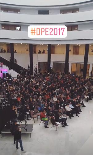 DPE2017 Sevilla 2