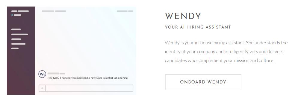 wendy-app-reclutamiento-futuro-del-trabajo