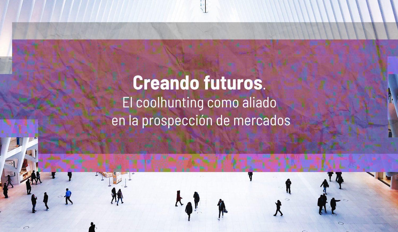 fondo-cartel-FUTURO-v2